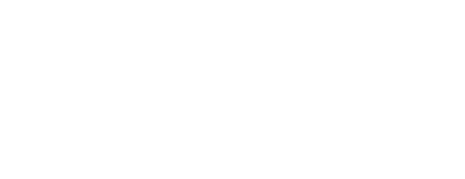 INKPLATE 6 LOGO small